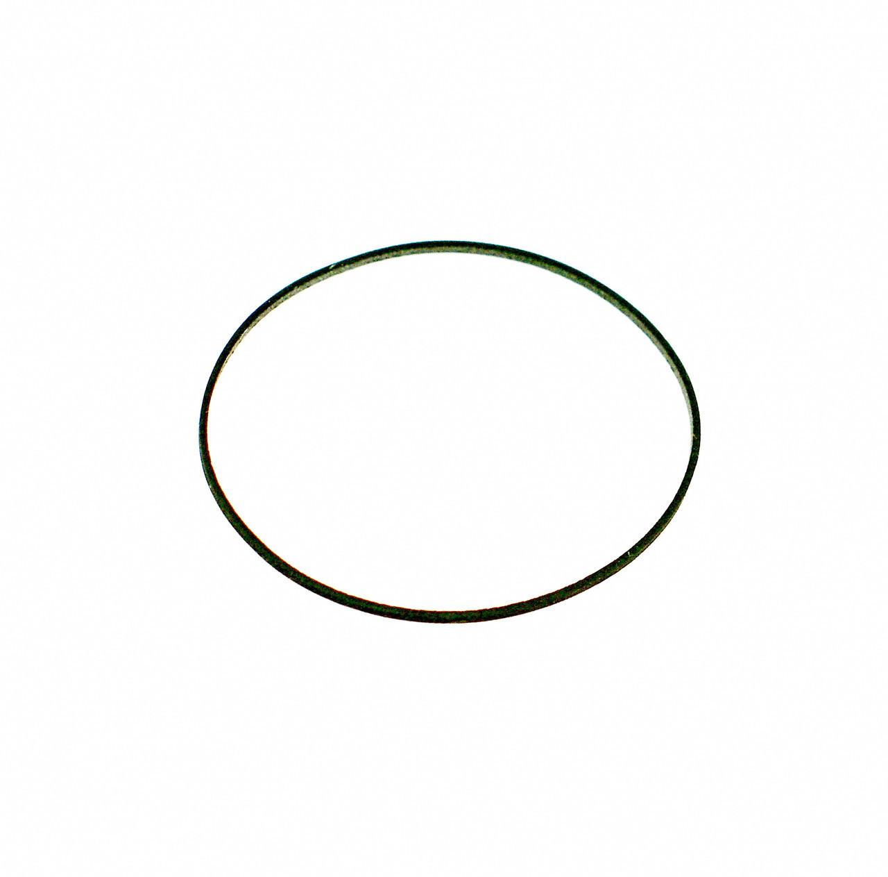 Кольцо стакана форсунки Cummins 4386754 3687210 3678536