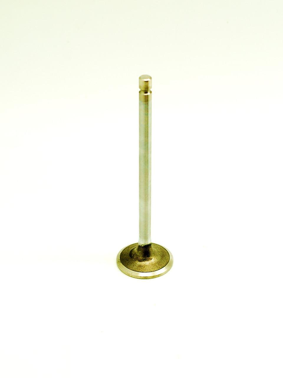 Клапан впускной Cummins 3800340