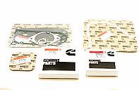 Комплект прокладок (нижний) Cummins QSL 4089979