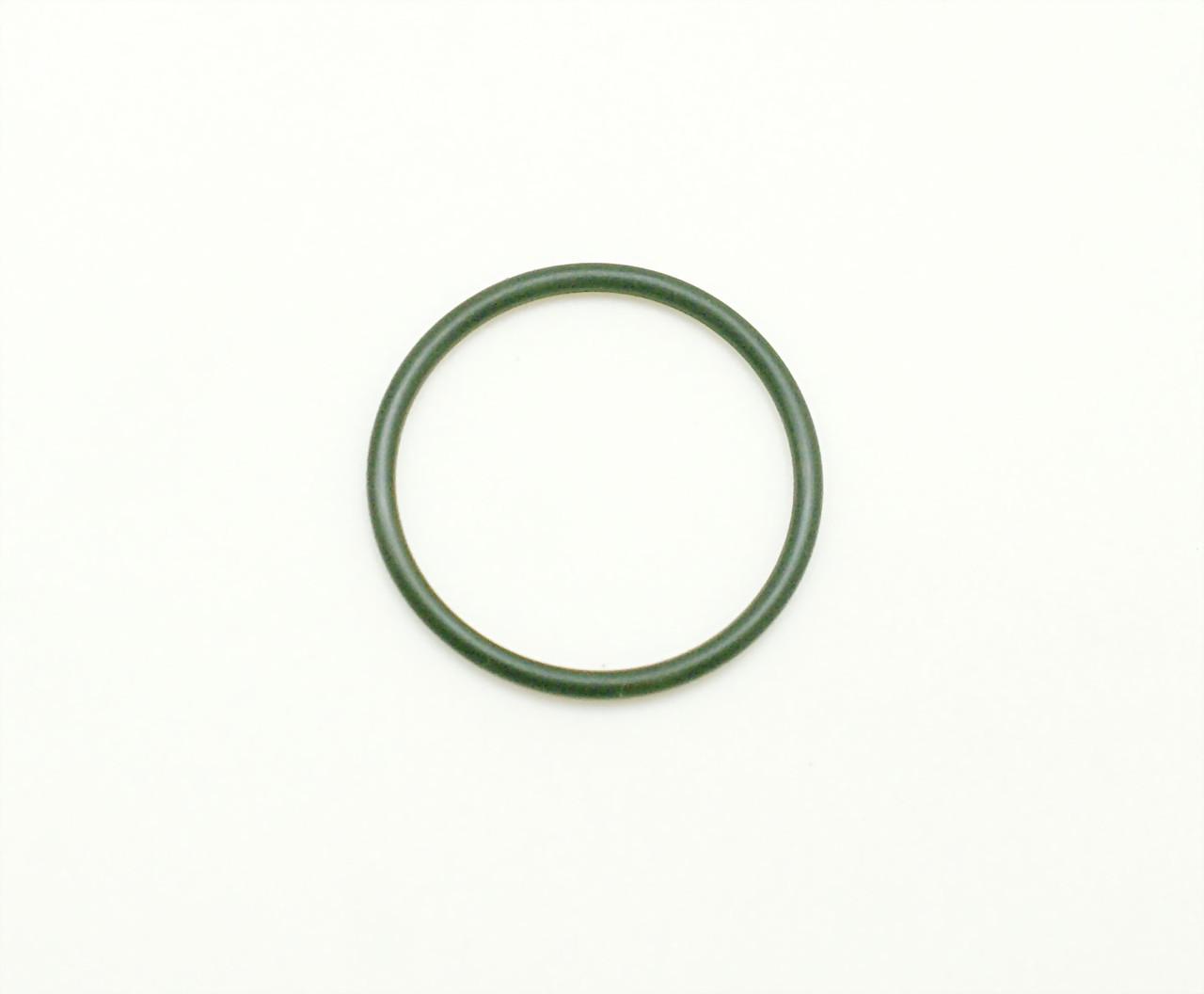 Кольцо уплотнительное Cummins  145536