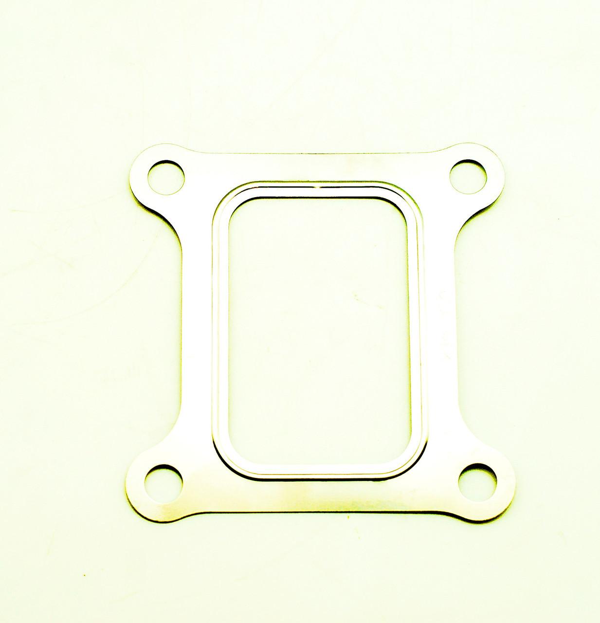 Прокладка турбокомпрессора Cummins M Series 3088984