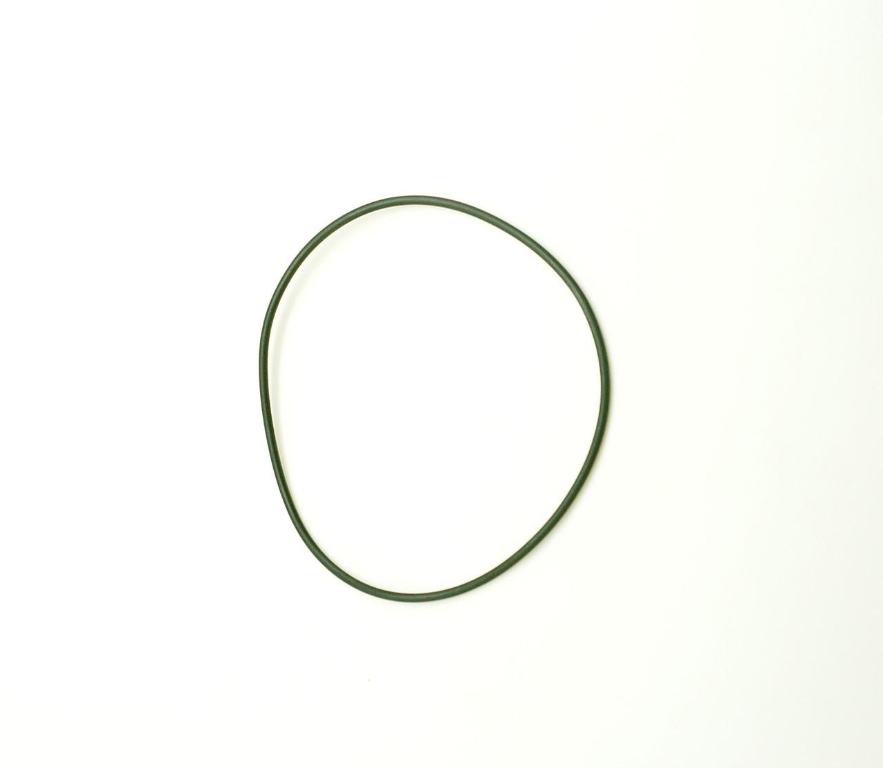 Кольцо уплотнительное крышки распредвала Cummins X Series 4299125 3679934