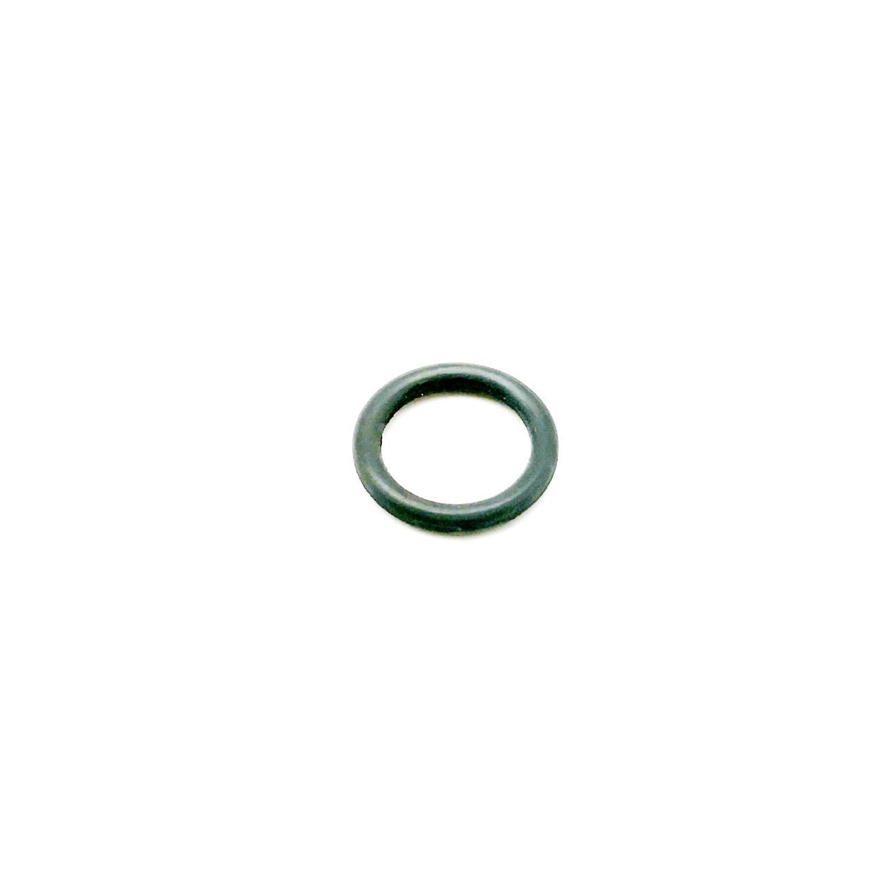 Уплотнительное кольцо Cummins ISF 3678925