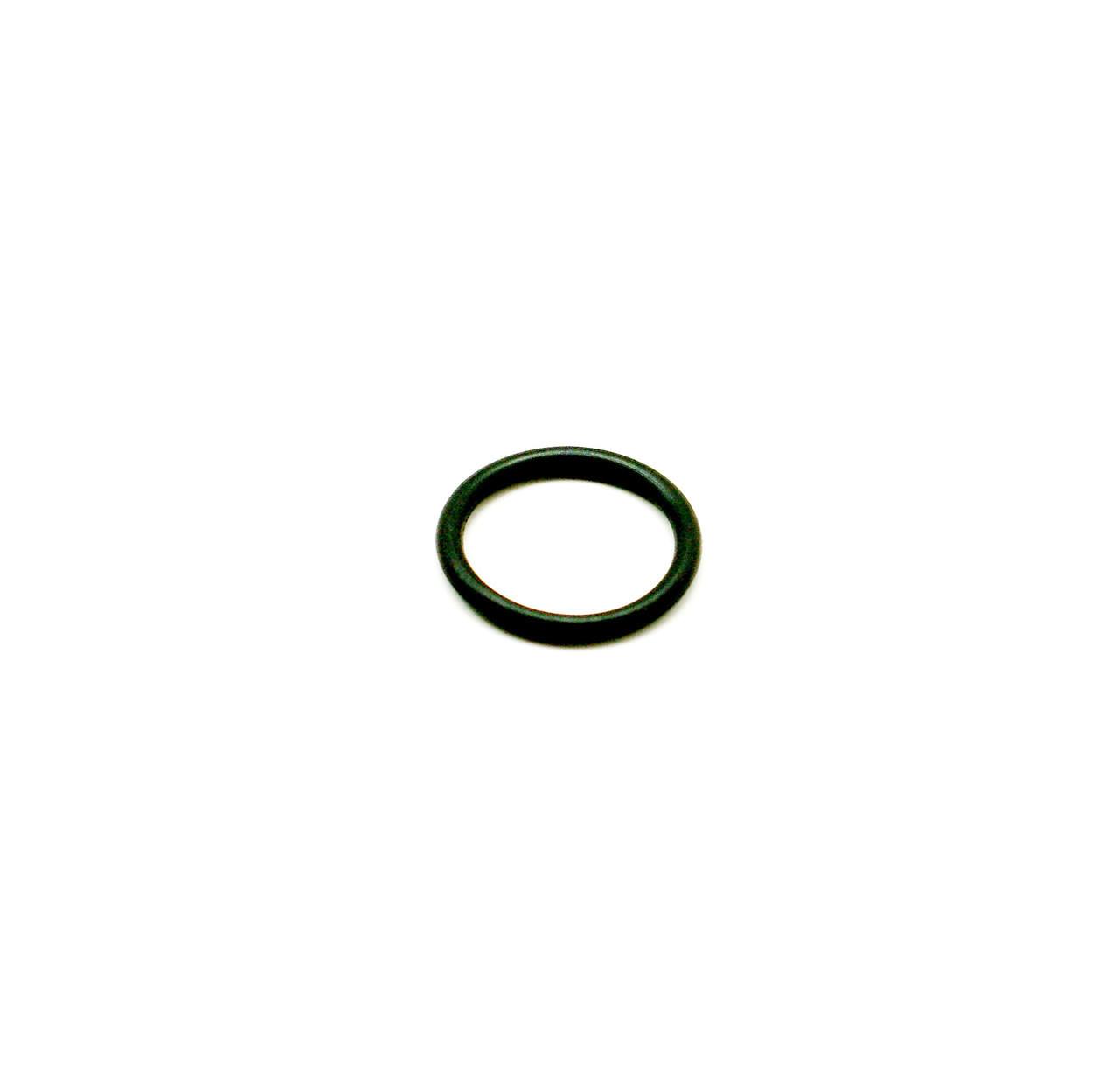 Кольцо уплотнительное штуцера охлаждения компрессора Cummins ISL9, QSL 3046201, 172049