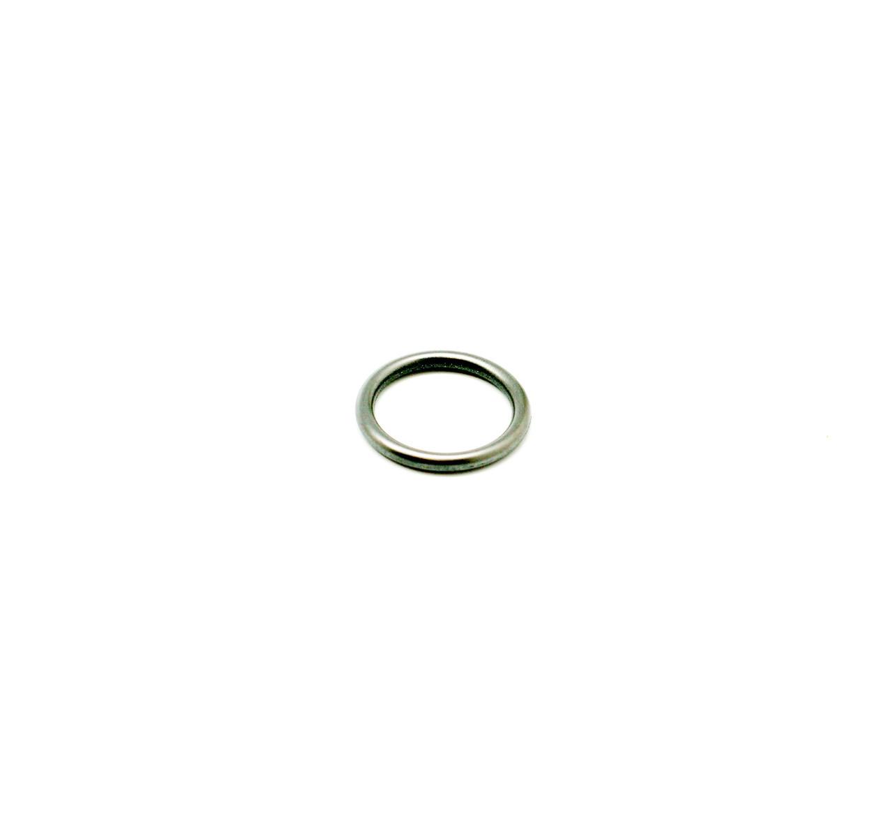 Кольцо уплотнительное Cummins 4890926