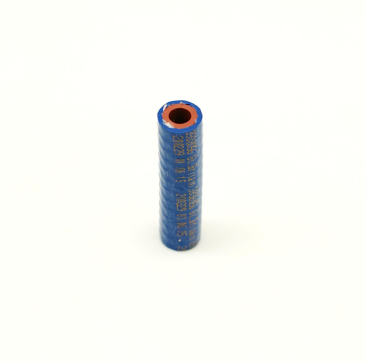Шланг регулятора наддува турбокомпрессора  Cummins 3938056