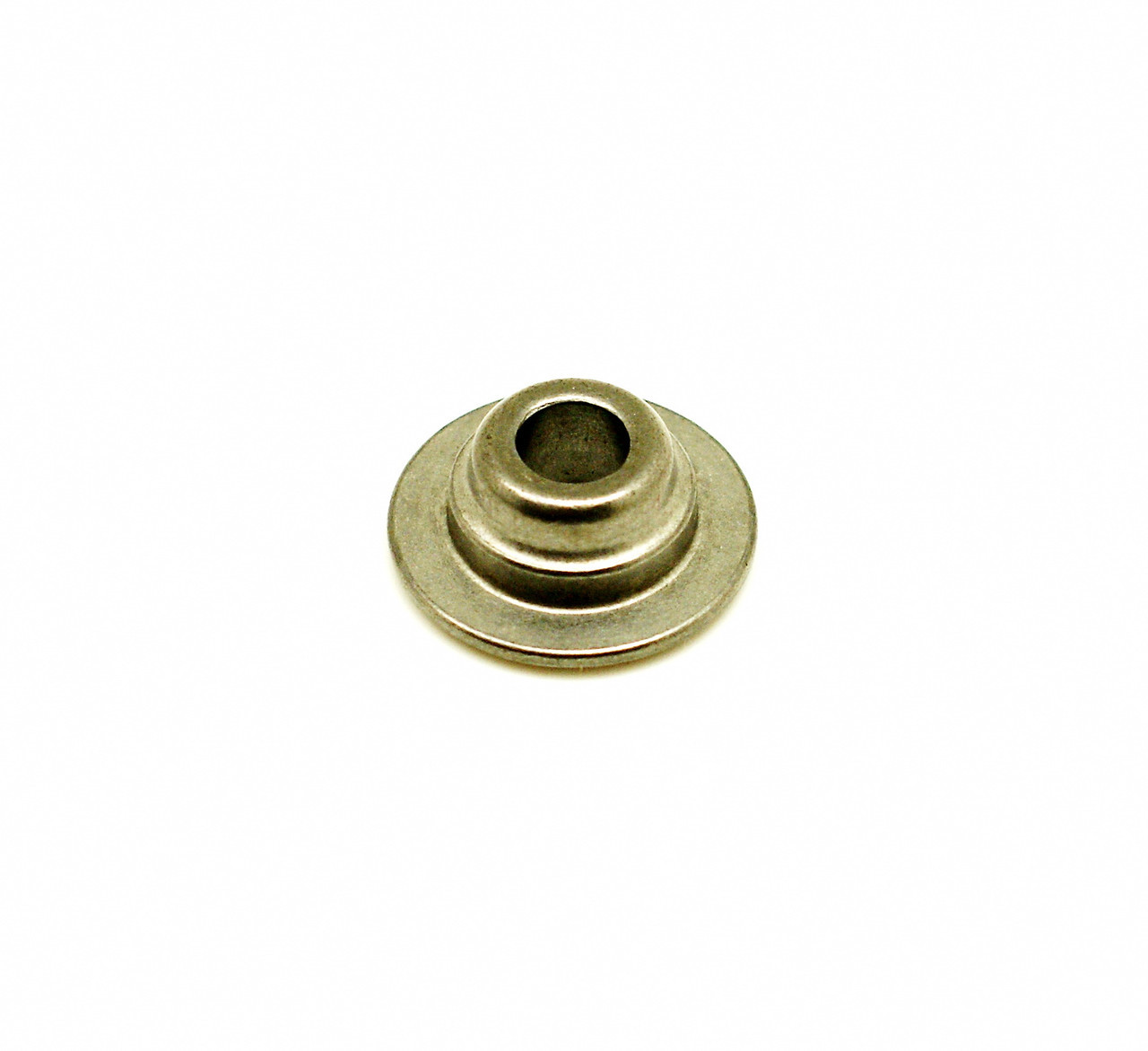 Тарелка пружины клапана Cummins ISBe  3943198