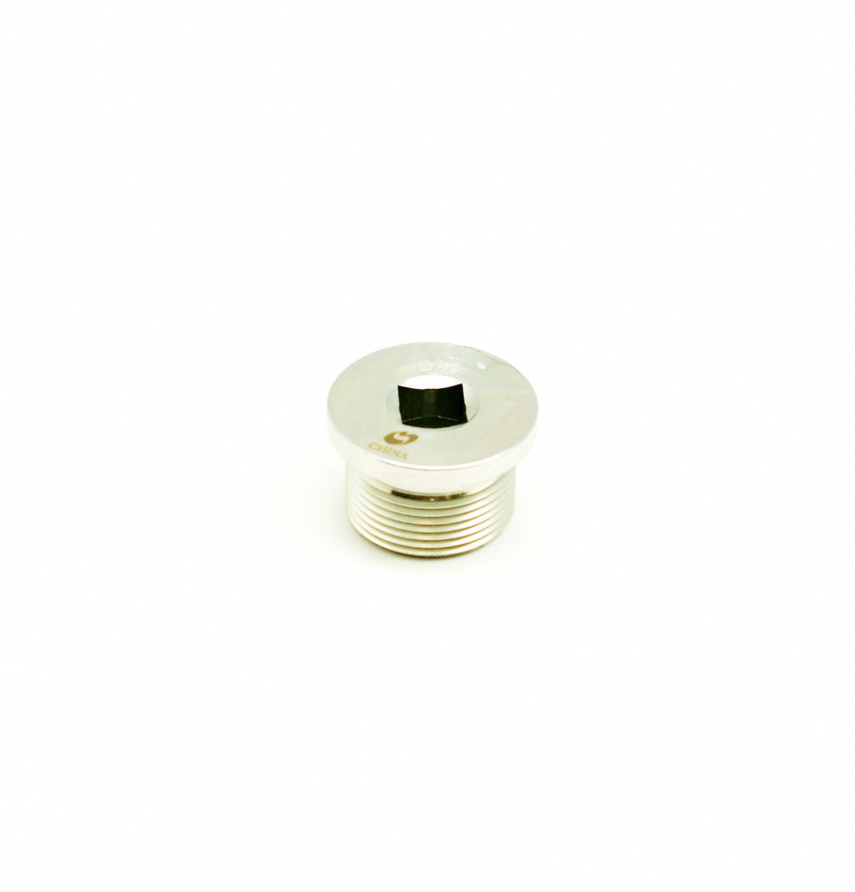 Заглушка редукционного клапана Cummins M Series 3821725 3037589