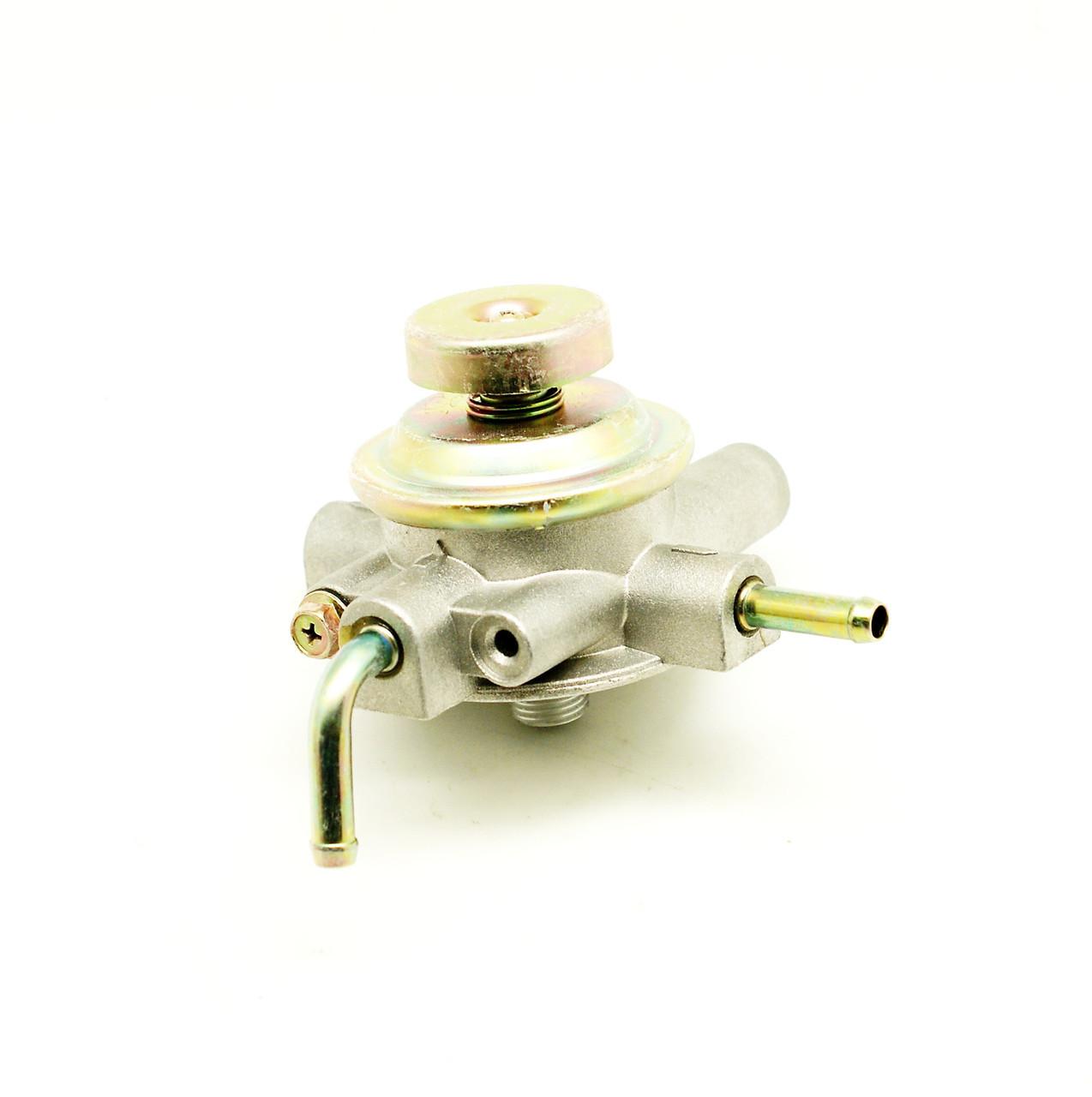 Головка топливного фильтра Cummins A Series 4900277