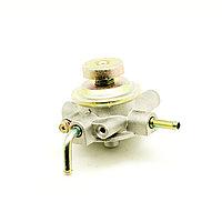 Головка топливного фильтра Cummins A Series 4900277, фото 1