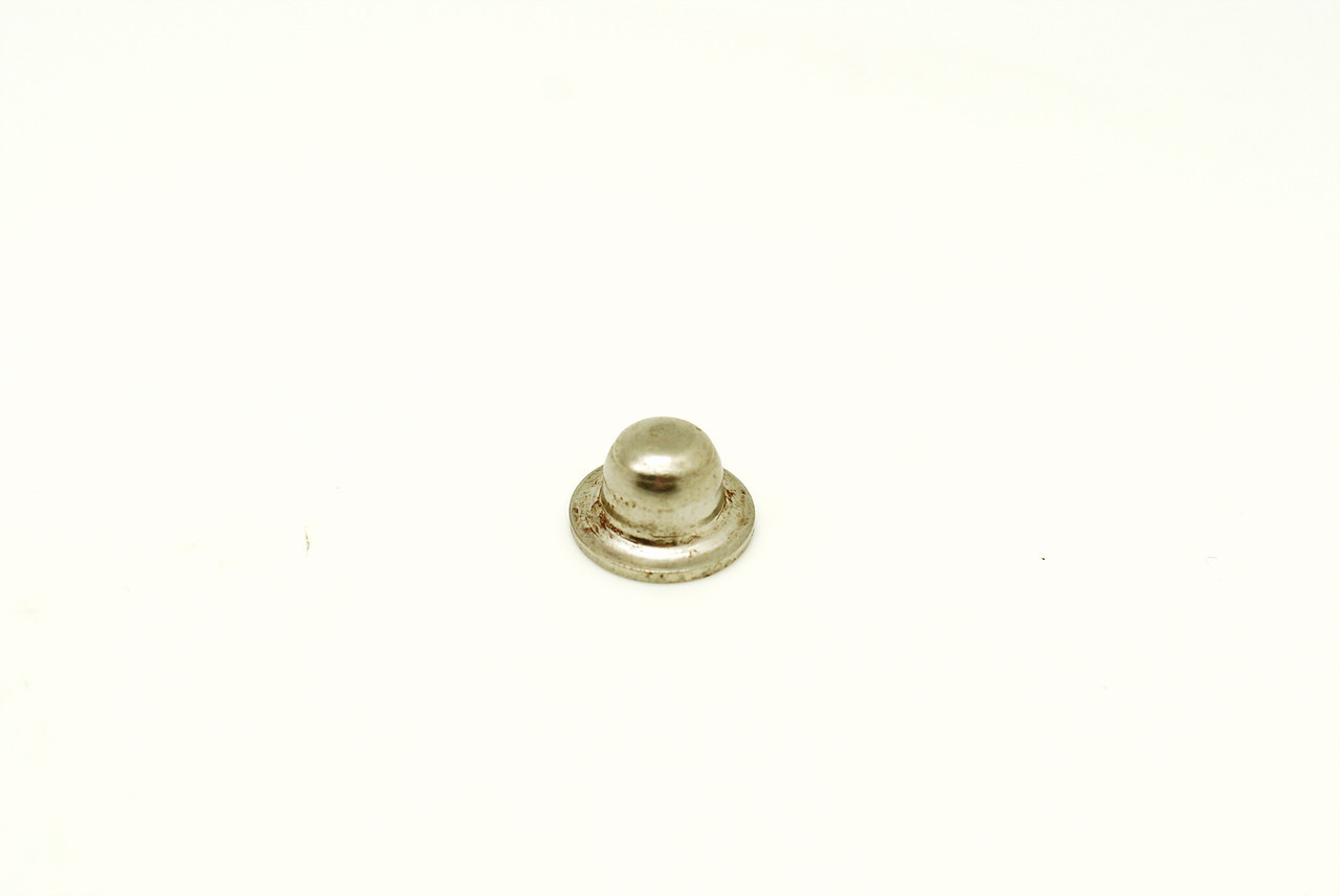 Заглушка трубки щупа уровня масла  для двигателя Cummins QSC 8.3L 3943808
