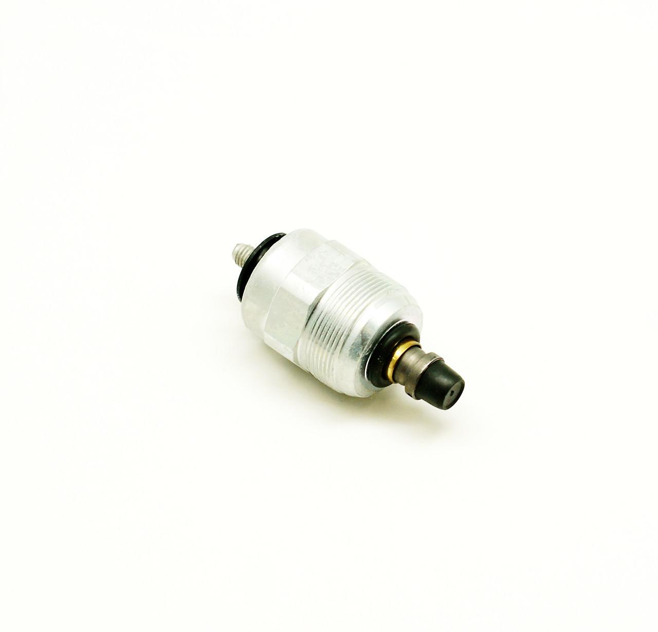 Клапан отсечки топлива Cummins A Series 4900975