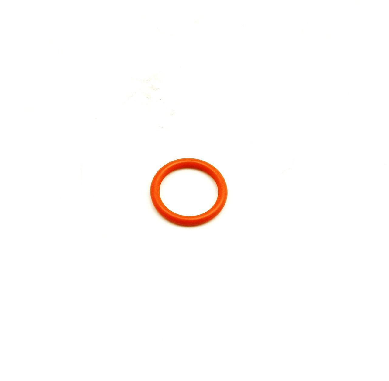 Кольцо уплотнительное водяного насоса Cummins M Series 3892095 3017656
