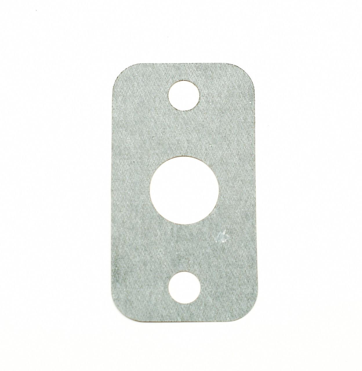Прокладка теплообменника Cummins M Series 3892625