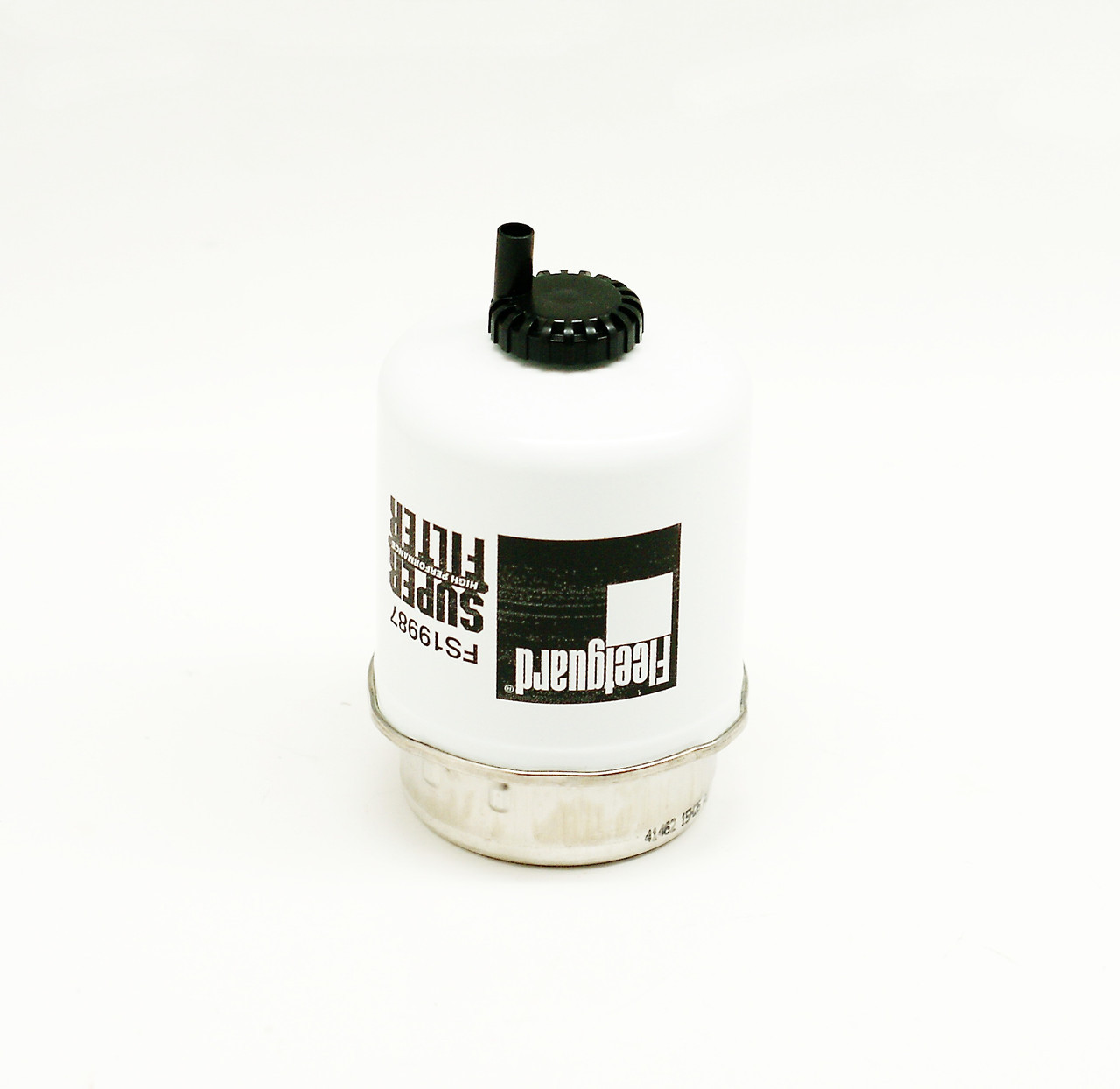 Фильтр топливный, сепаратор Fleetguard FS19987