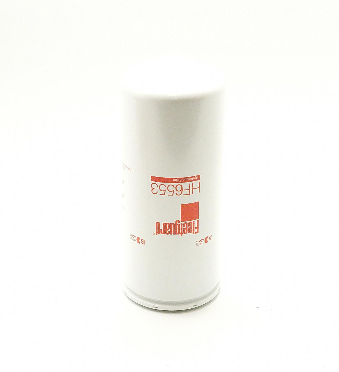 Фильтр гидравлический Fleetguard HF6553