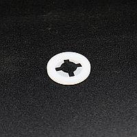 Шайба маслоприемной трубки поддона Cummins M Series 3896022