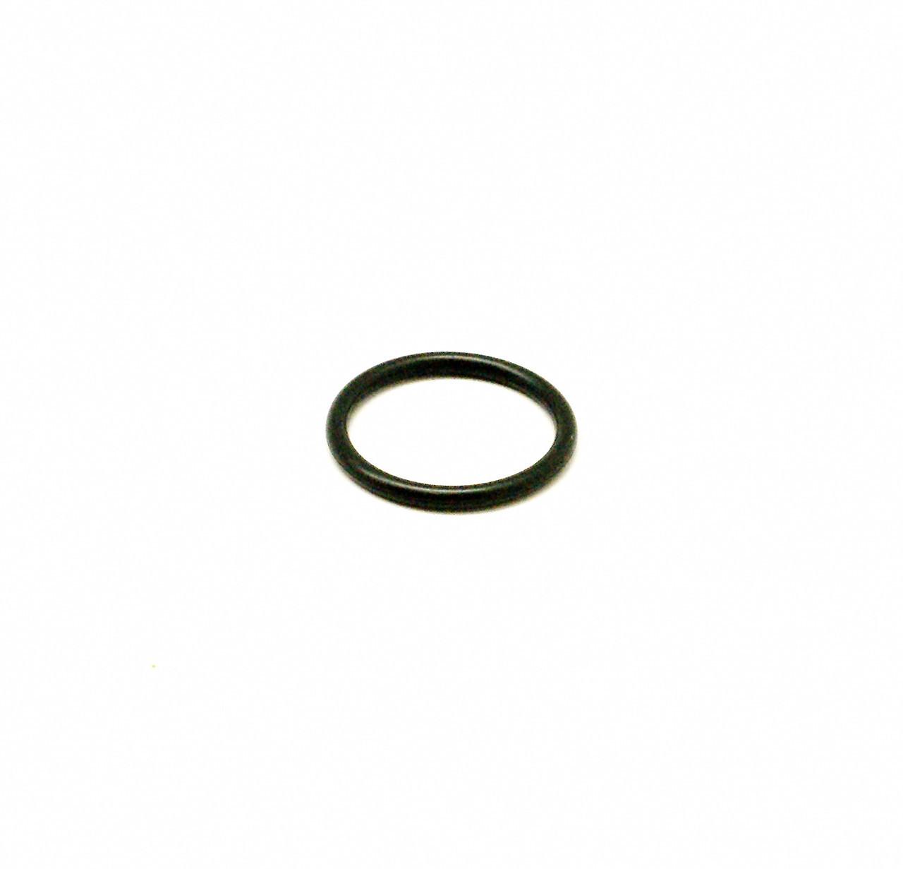Уплотнительное кольцо Cummins ISF 3035027
