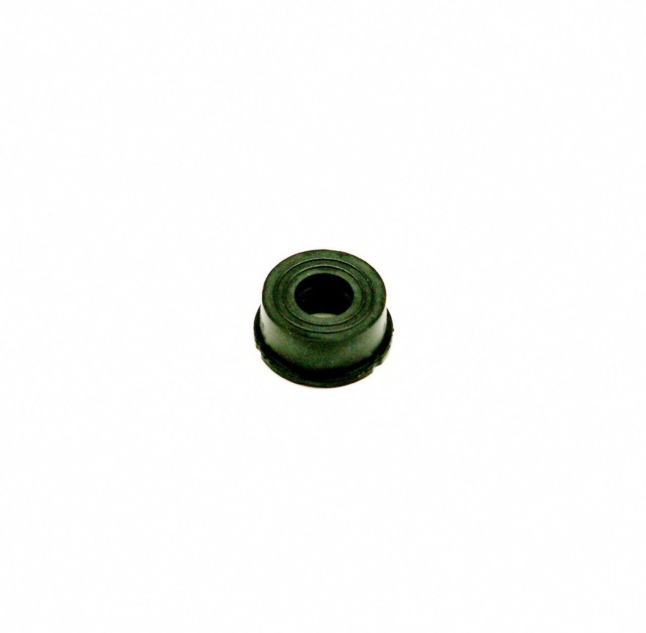 Изолятор вибрации клапанной крышки Cummins B Series 4899239 C4899239 С4899239