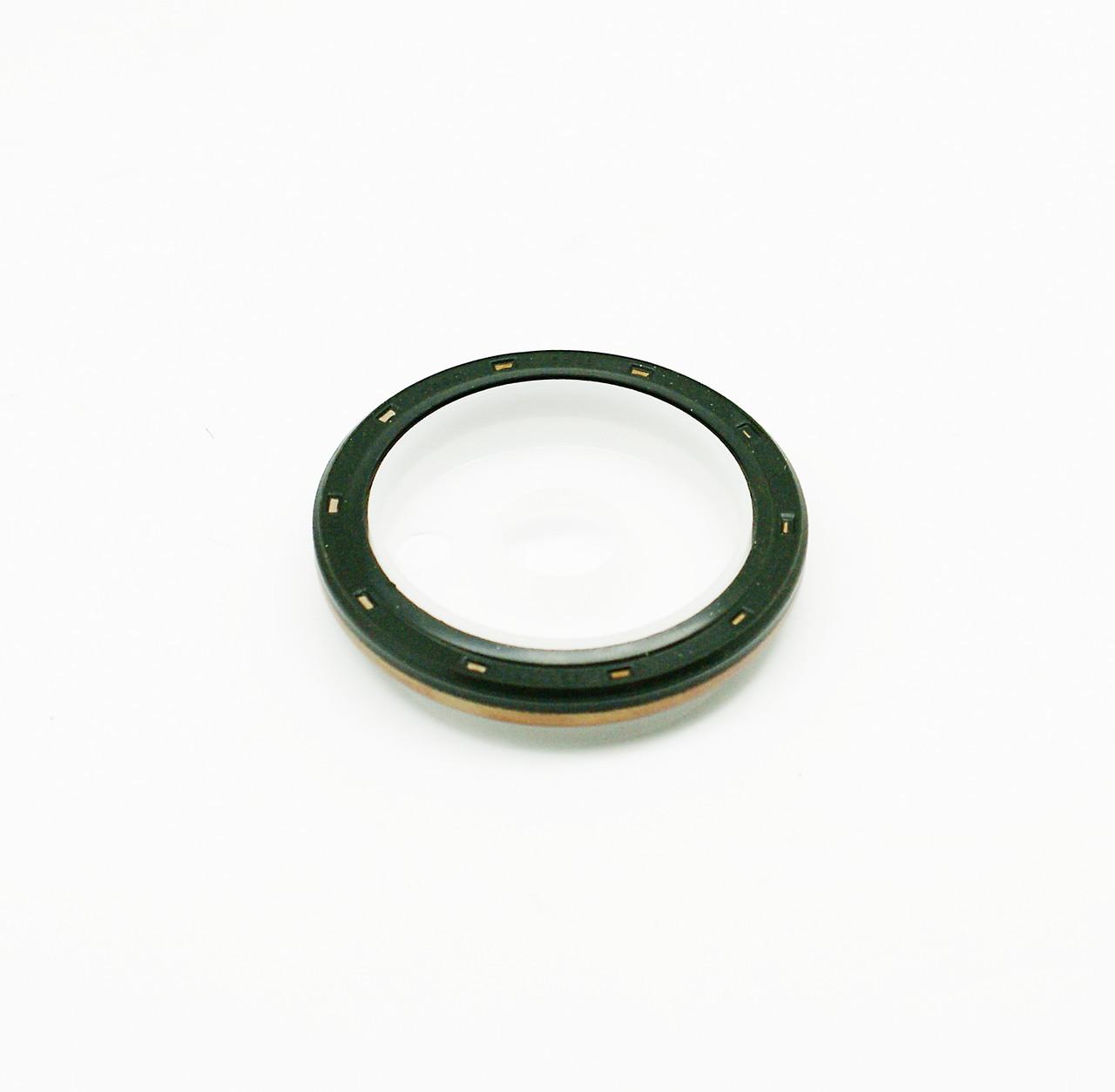 Сальник передний Cummins B Series 4931561 3968275