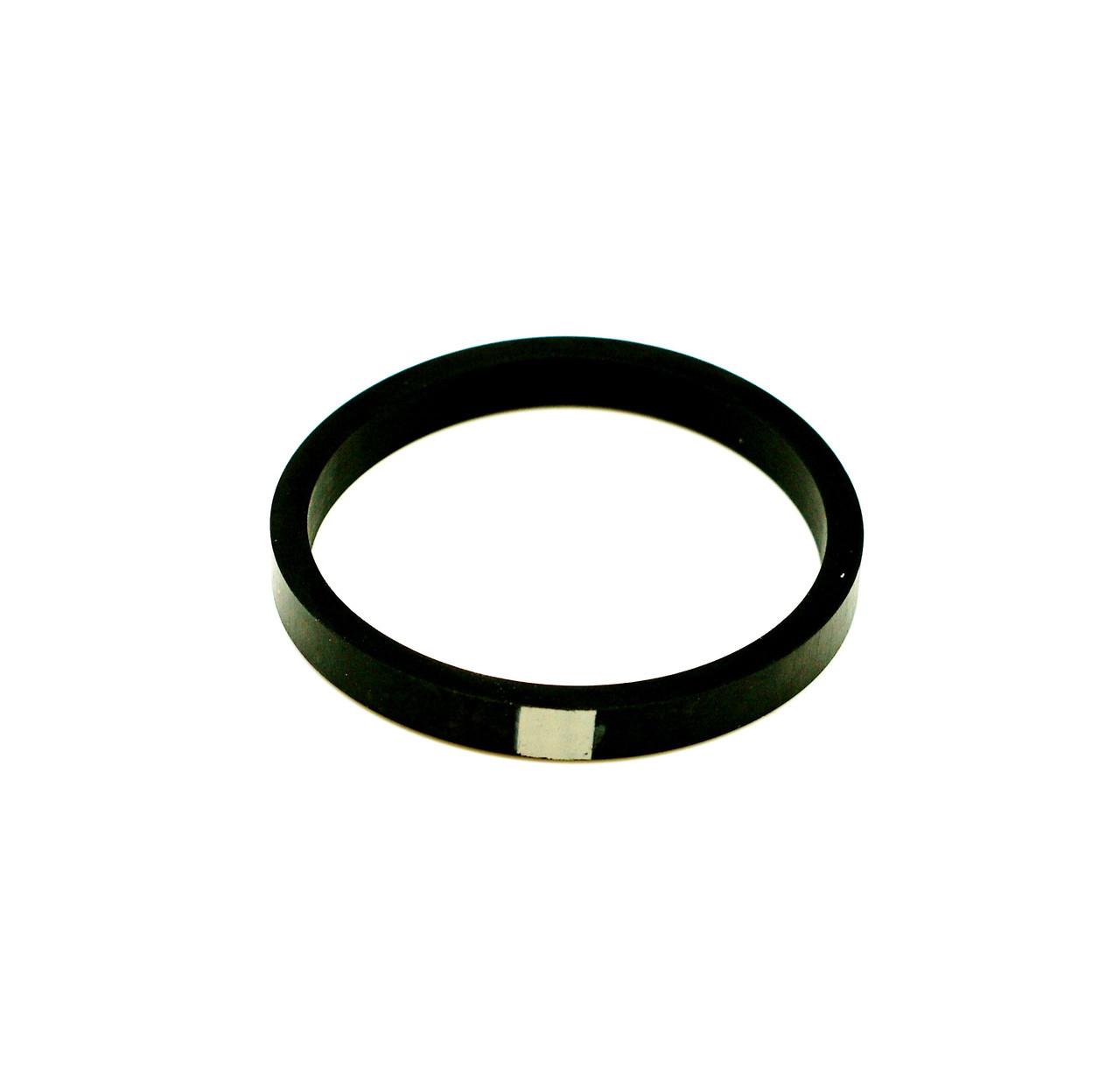 Кольцо уплотнительное корпуса маслозаливной горловины Cummins ISL9, QSL 3903475