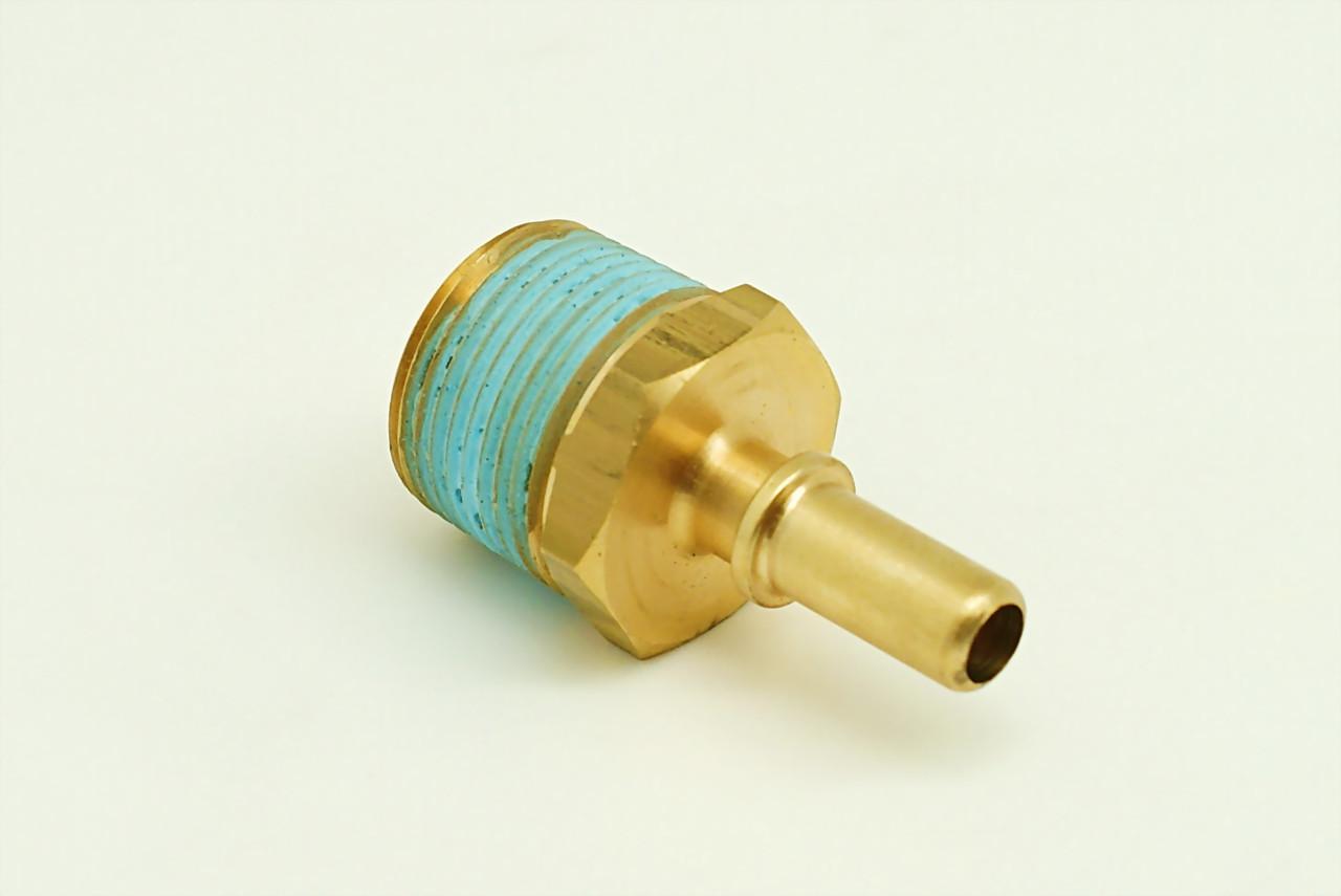 Быстросъёмный коннектор Cummins ISF 3964003