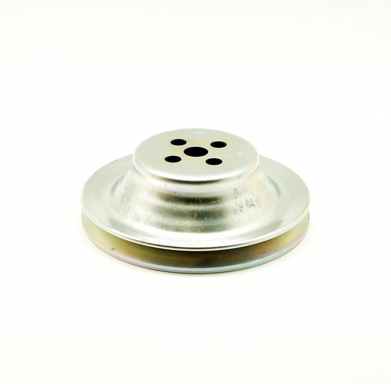 Шкив коленчатого вала B Series 3903826