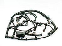 Жгут проводов модуля управления Cummins ISF 5317247, фото 1