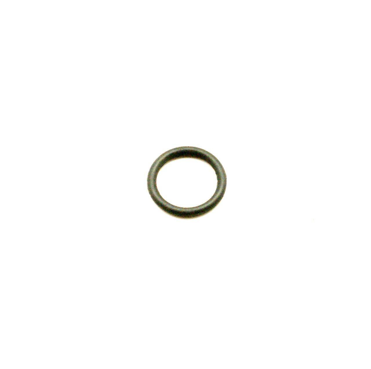 Кольцо уплотнительное Cummins 3882589
