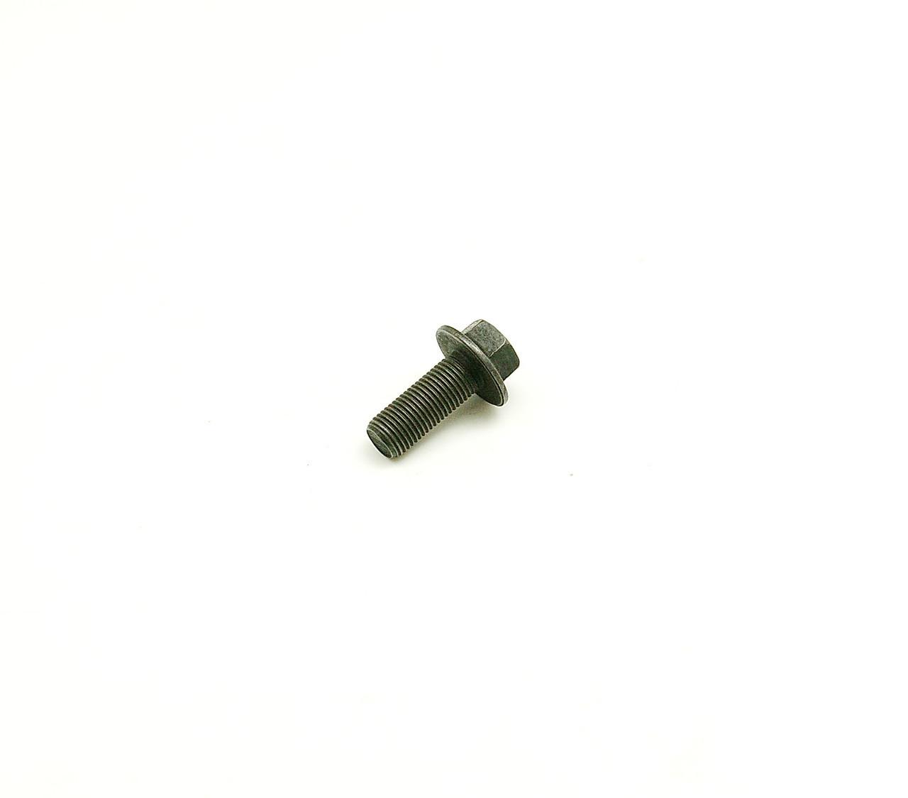 Болт крепления демпфера (M14x1.50x35) Cummins ISLe  3906733