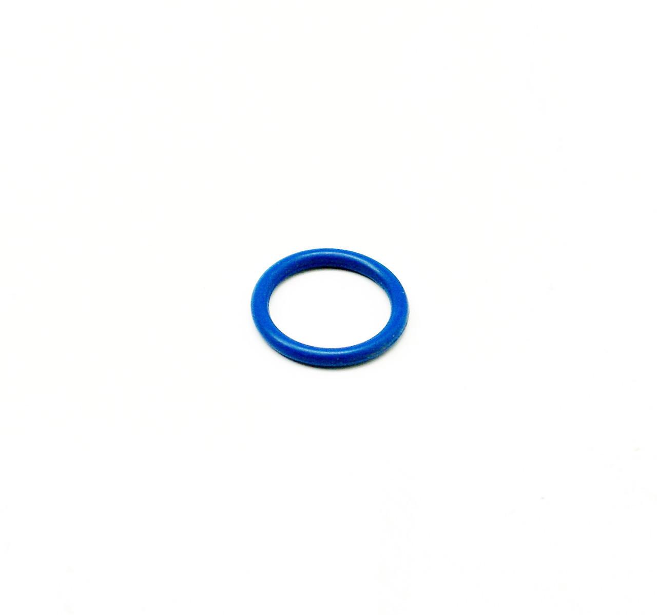 Кольцо уплотнительное Cummins B N L Series 3909397 3069694