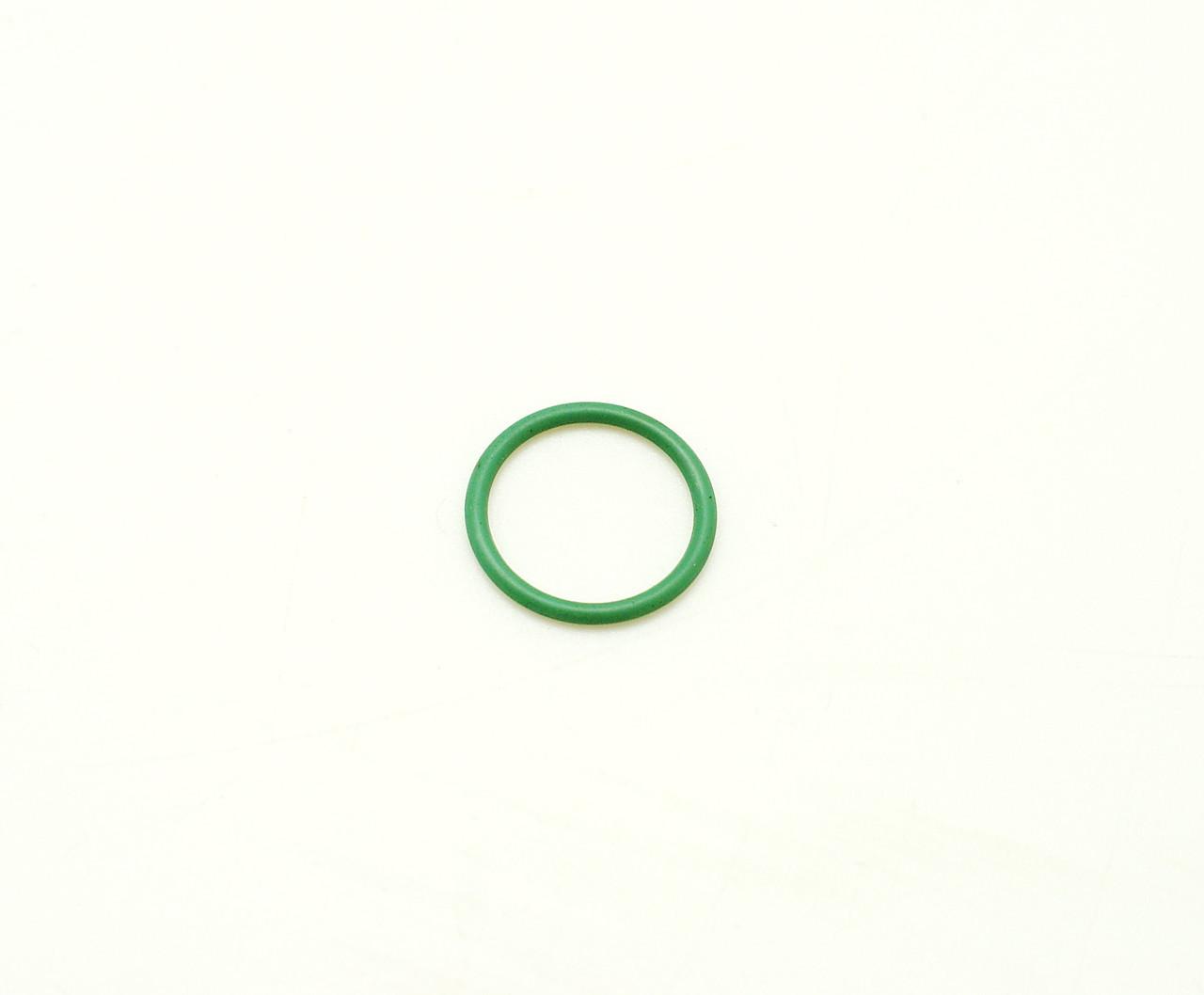 Кольцо уплотнительное контроллера положения распределительного вала  Cummins 6CT  3913994