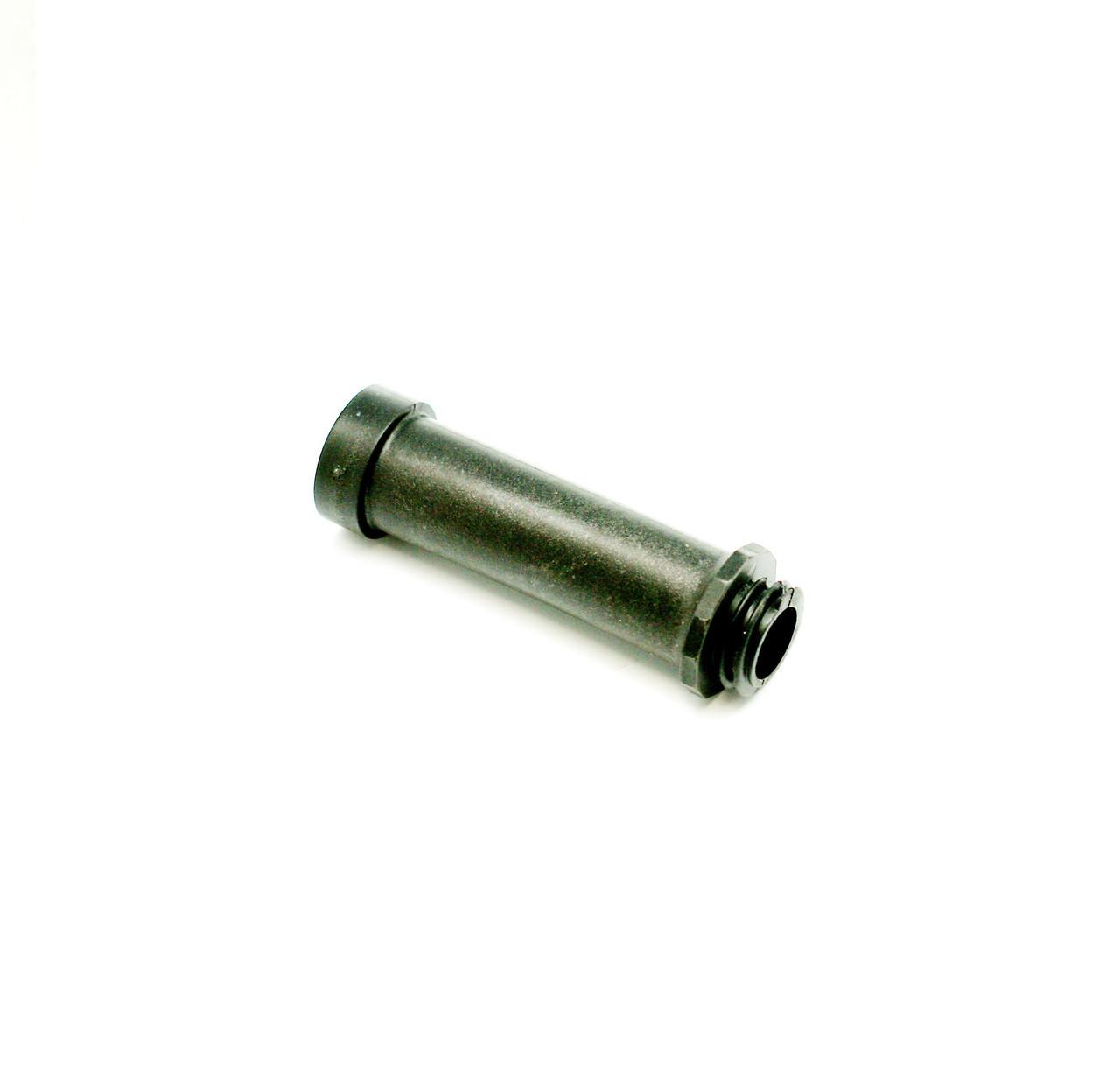 Трубка масляного фильтра Cummins L Series C3914738
