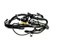 Жгут проводов модуля управления двигателем (коса) CUMMINS 5289127, фото 1