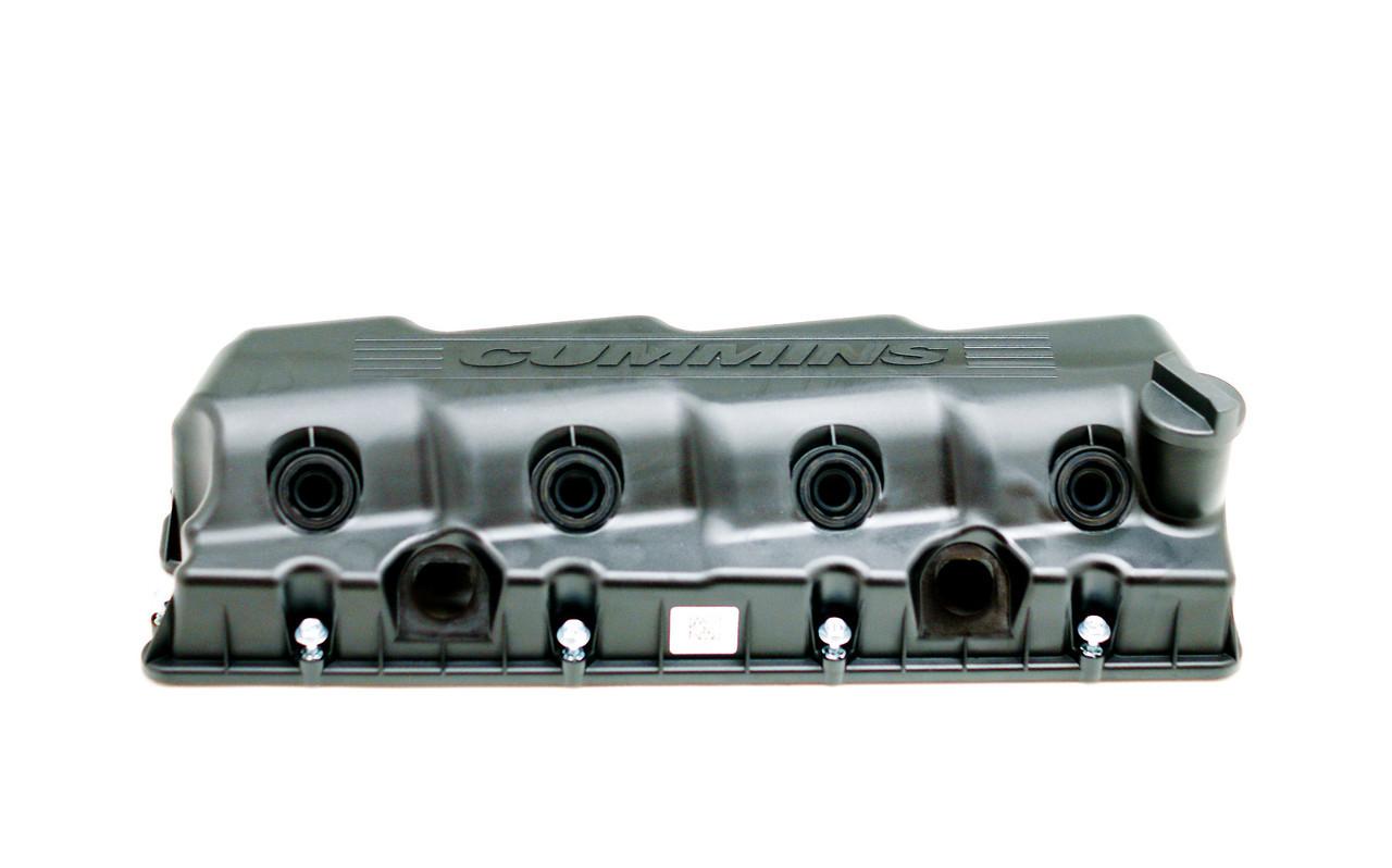 Крышка клапанная  Cummins ISF3.8 Евро-4 4946240