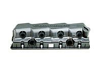 Крышка клапанная  Cummins ISF3.8 Евро-4 4946240, фото 1