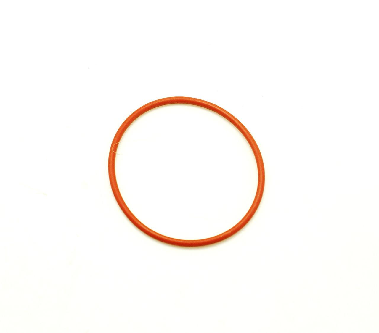 Кольцо уплотнительное Cummins 3918952