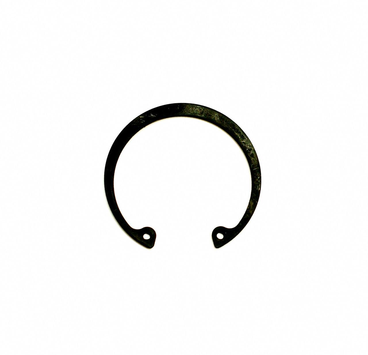 Кольцо стопорное Cummins C L Series C3920692 3920692 С3920692