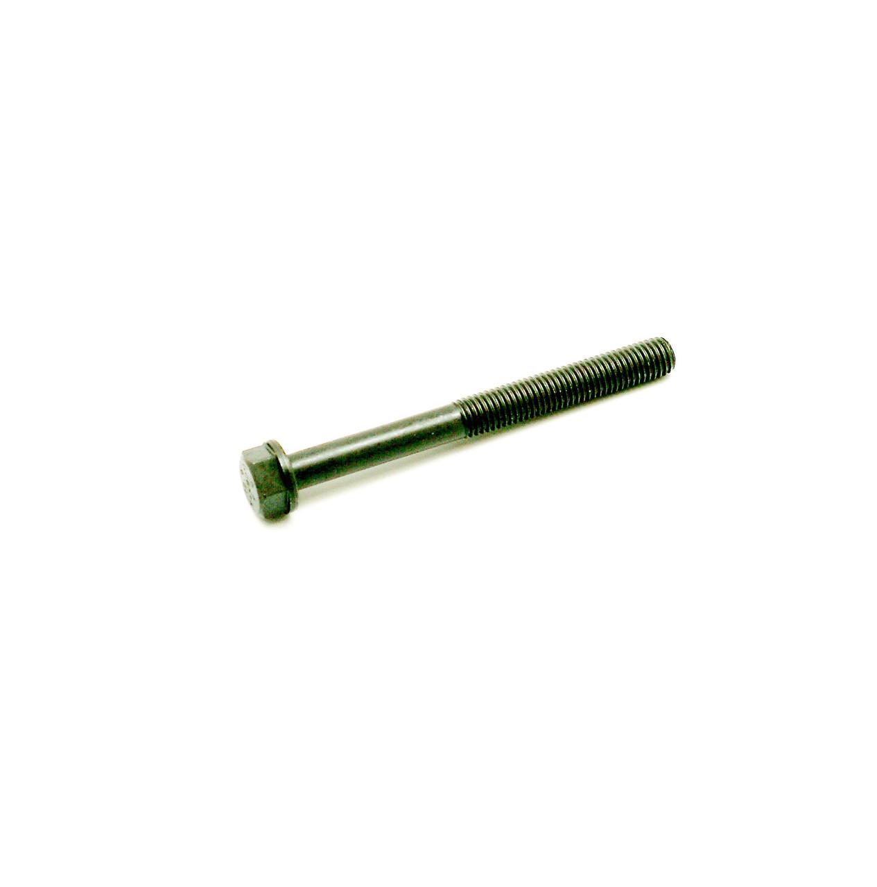 Болт крепления ГБЦ с фланцем и шестигранной головкой Cummins B Series 3920780 3901220 3903939