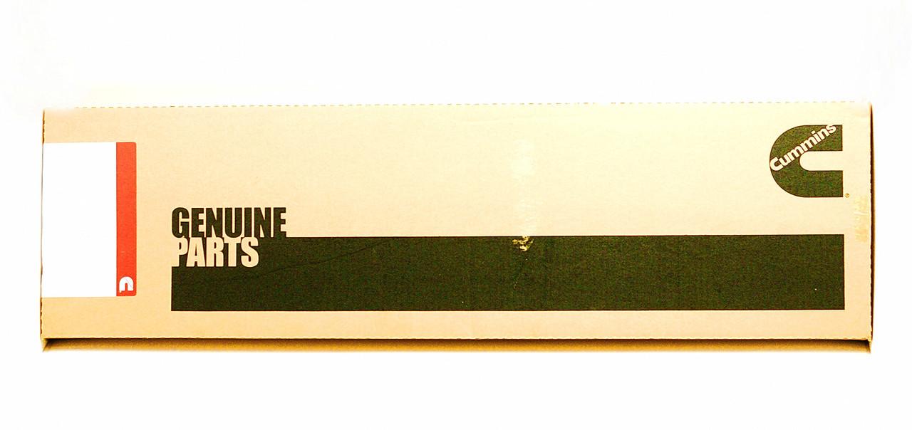 Верхний комплект прокладок Cummins ISBe 6,7  4955229