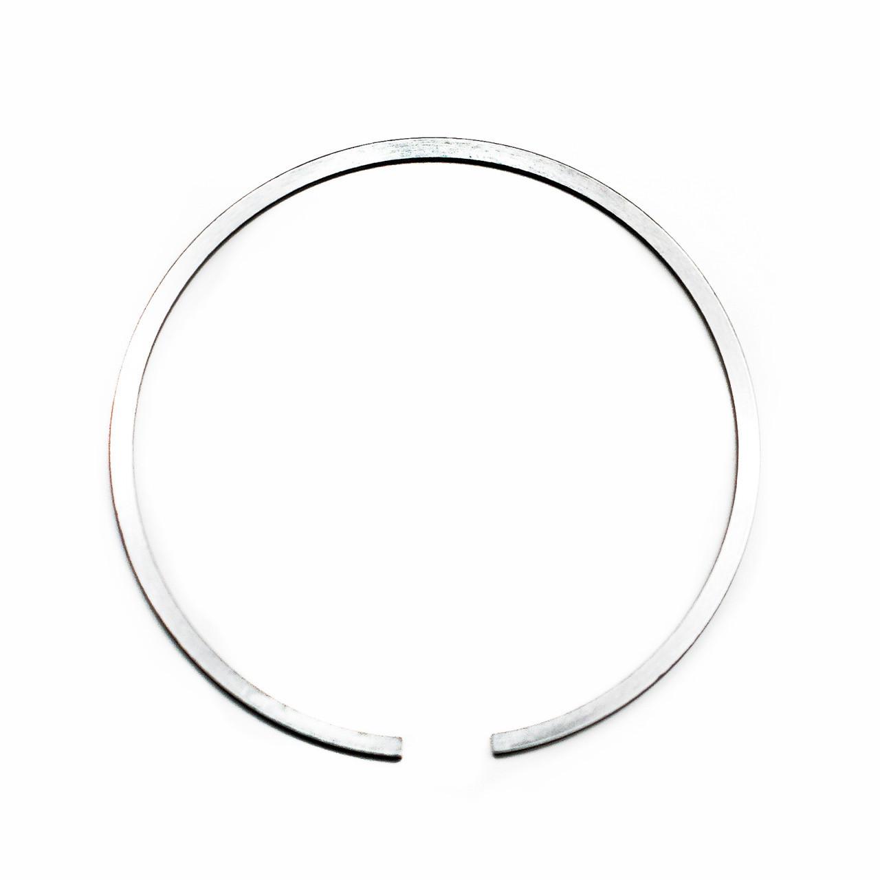 Кольцо поршневое компрессионное Cummins ISF2.8 5269330