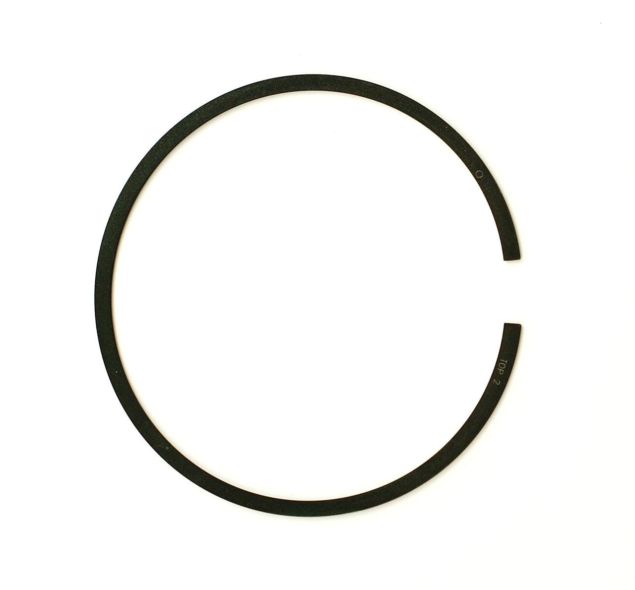 Кольцо поршневое компрессионное 1-ое Cummins ISF 2,8L 4976252