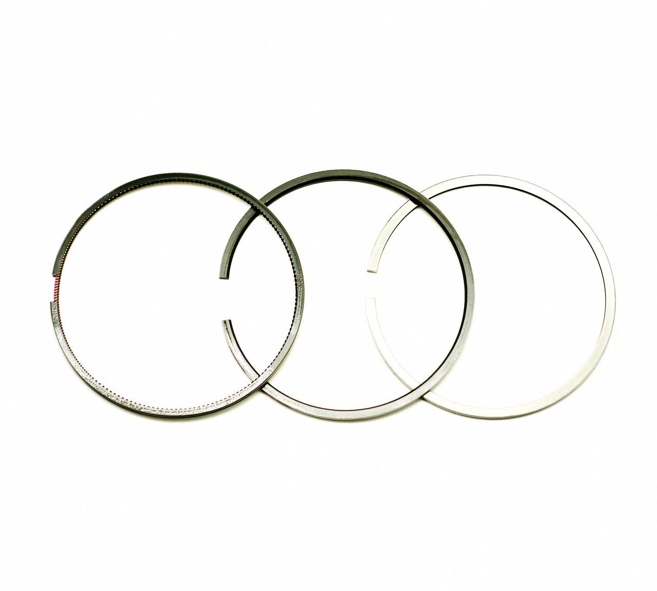 Комплект колец поршневых Cummins B Series 4955251 4955519