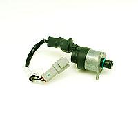 Дозатор топлива на ТНВД (актуатор) Cummins ISL9, QSL 4903523 4903282 4902916 4937597 0928400749, фото 1