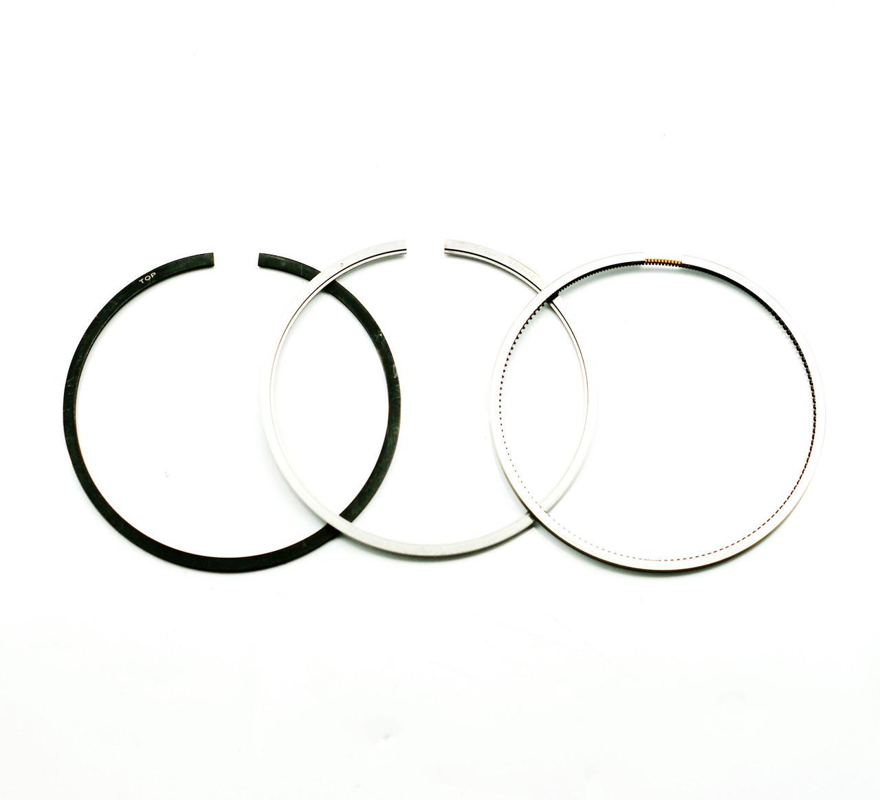 Комплект колец поршневых Cummins 5406202 4955651
