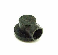 Маслозаливная горловина  Cummins QSX 15  4962605, фото 1