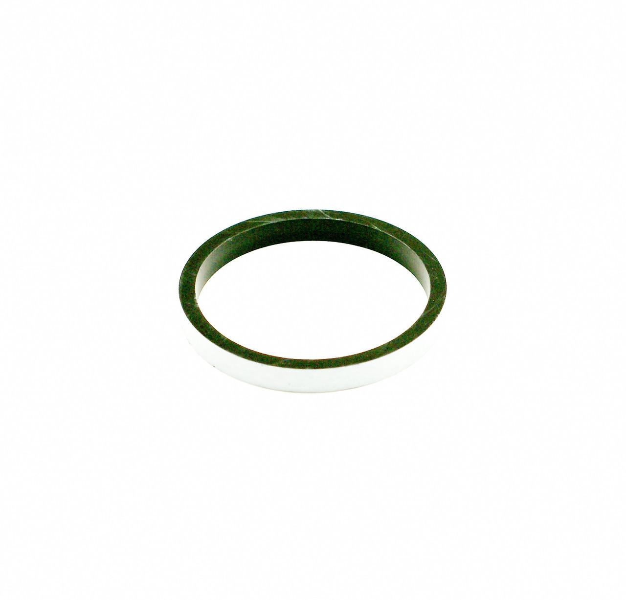 Кольцо уплотнительное маслозаливной трубки Cummins X Series 4962609