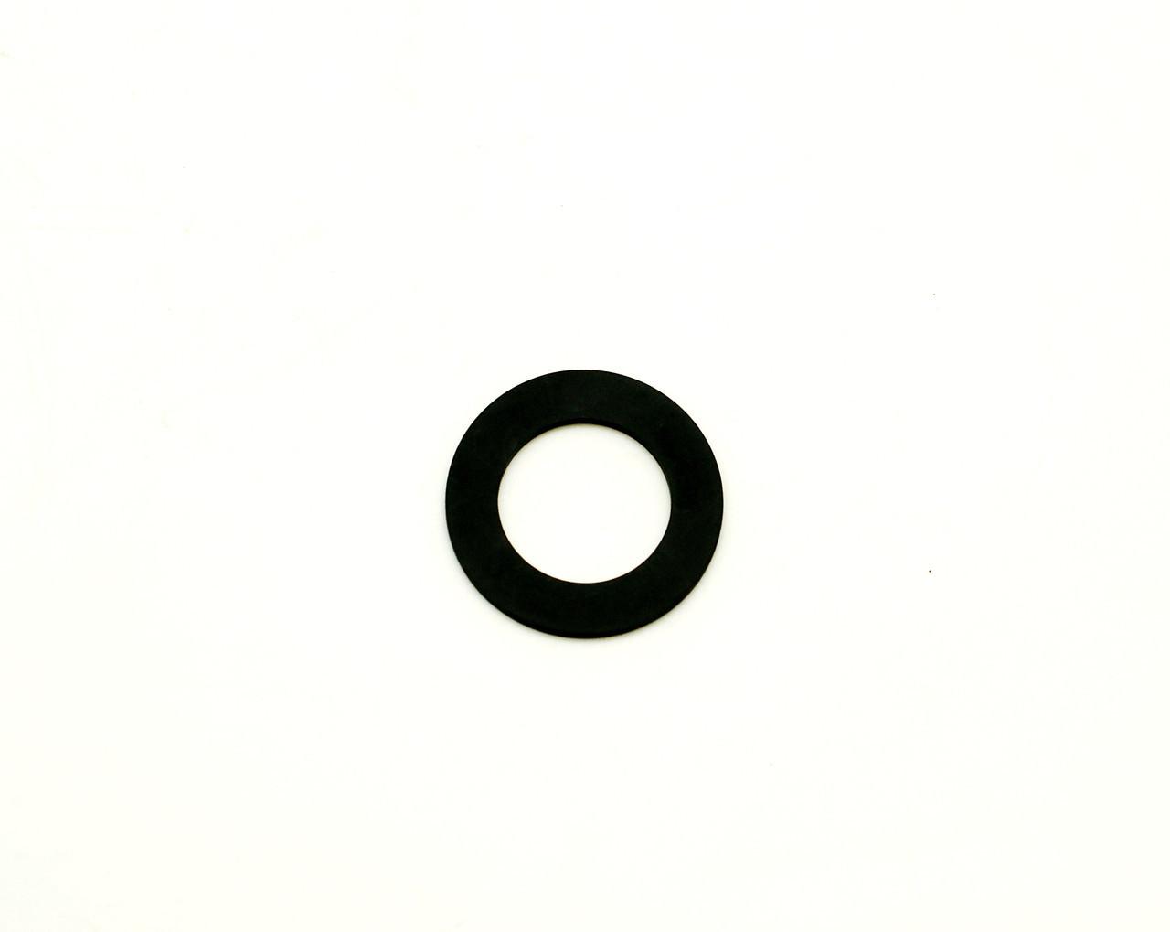Кольцо уплотнительное крышки маслозаливной горловины Cummins X Series 4962610