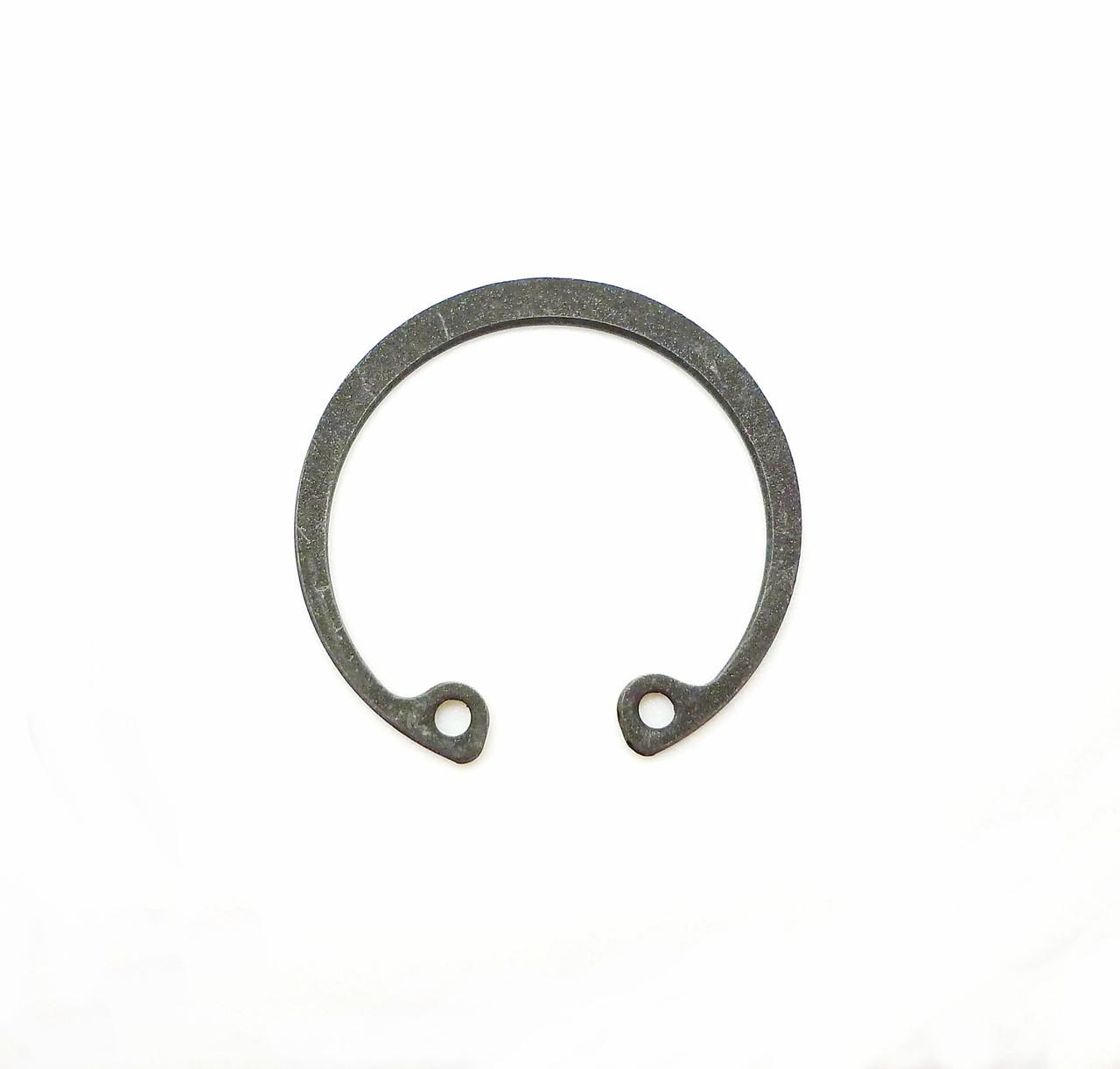 Кольцо стопорное Cummins C0406503012