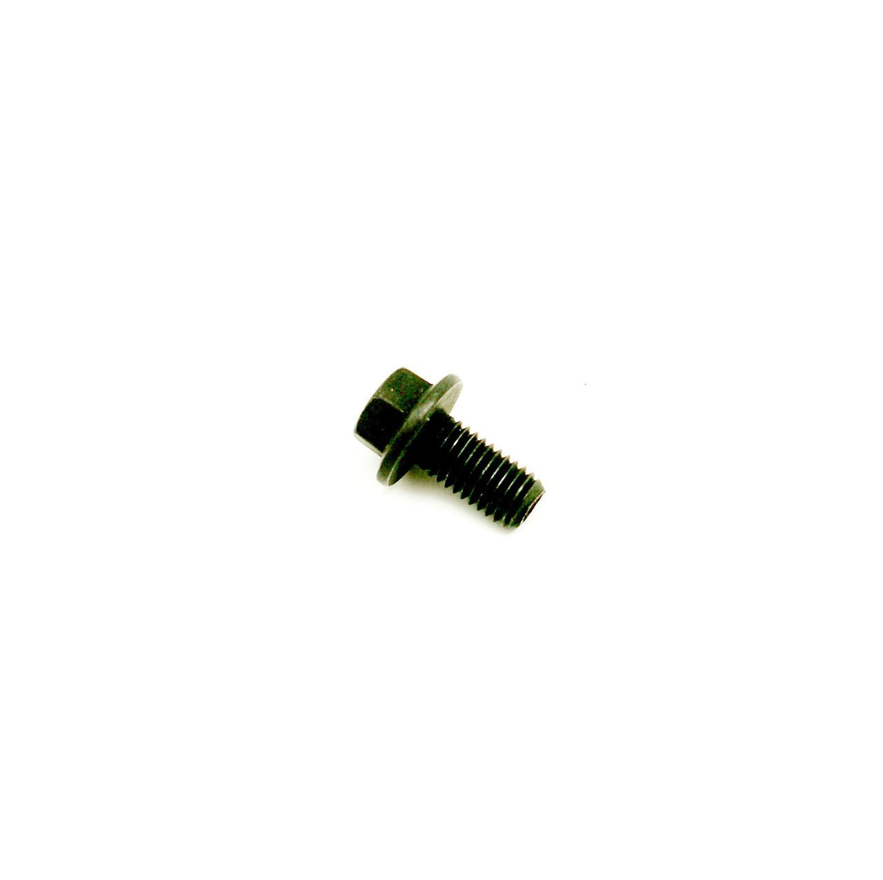 Болт крепления кронштейна выпускного патрубка турбокомпрессора Cummins ISF 2.8 3903990